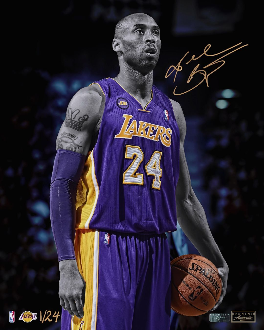 30 Kobe Bryant Android Iphone Desktop Hd Backgrounds