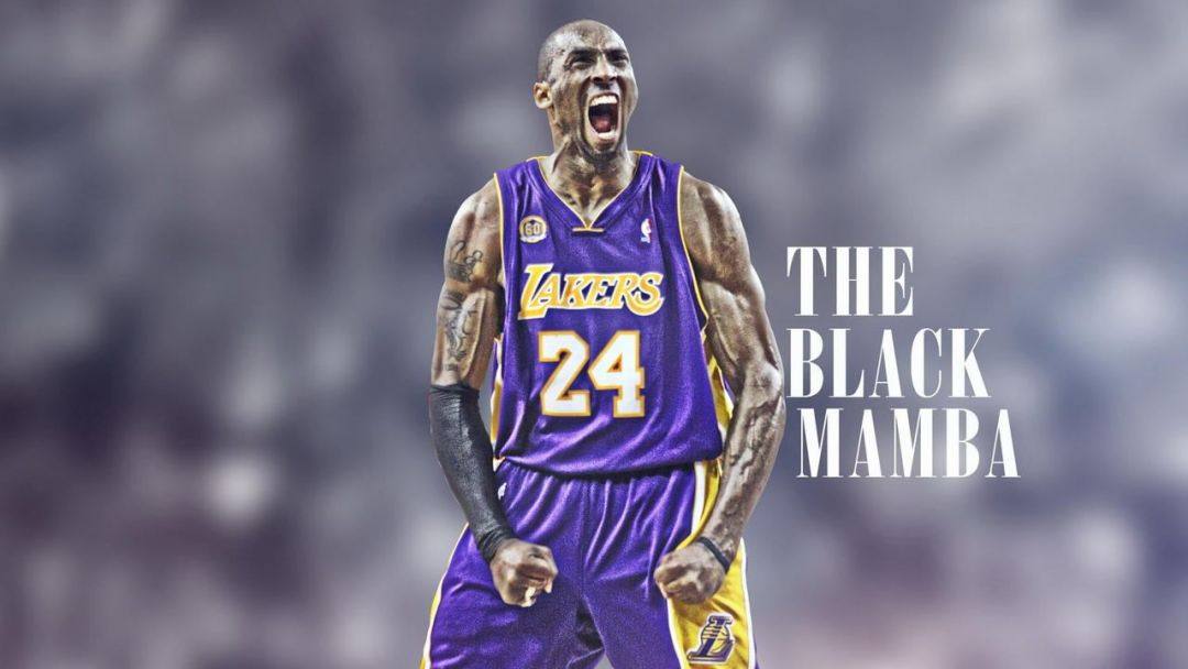 Sports Wallpaper App Android: Android, IPhone, Desktop HD