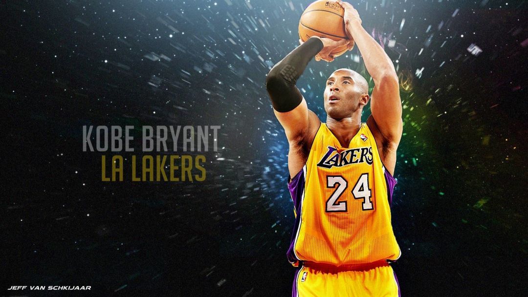 70 Lakers Championship Android Iphone Desktop Hd Backgrounds Wallpapers 1080p 4k 2020