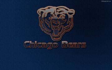 ✅[75+] Chicago Bears Iphone Images, HD