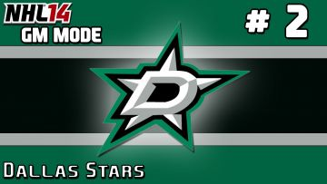 55 Dallas Stars Background Images Hd Photos 1080p Wallpapers Android Iphone 2020