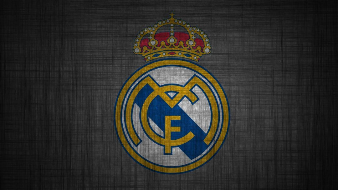 Real Madrid - Android, iPhone, Desktop HD Backgrounds / Wallpapers (1080p, 4k) (253458) - Sports