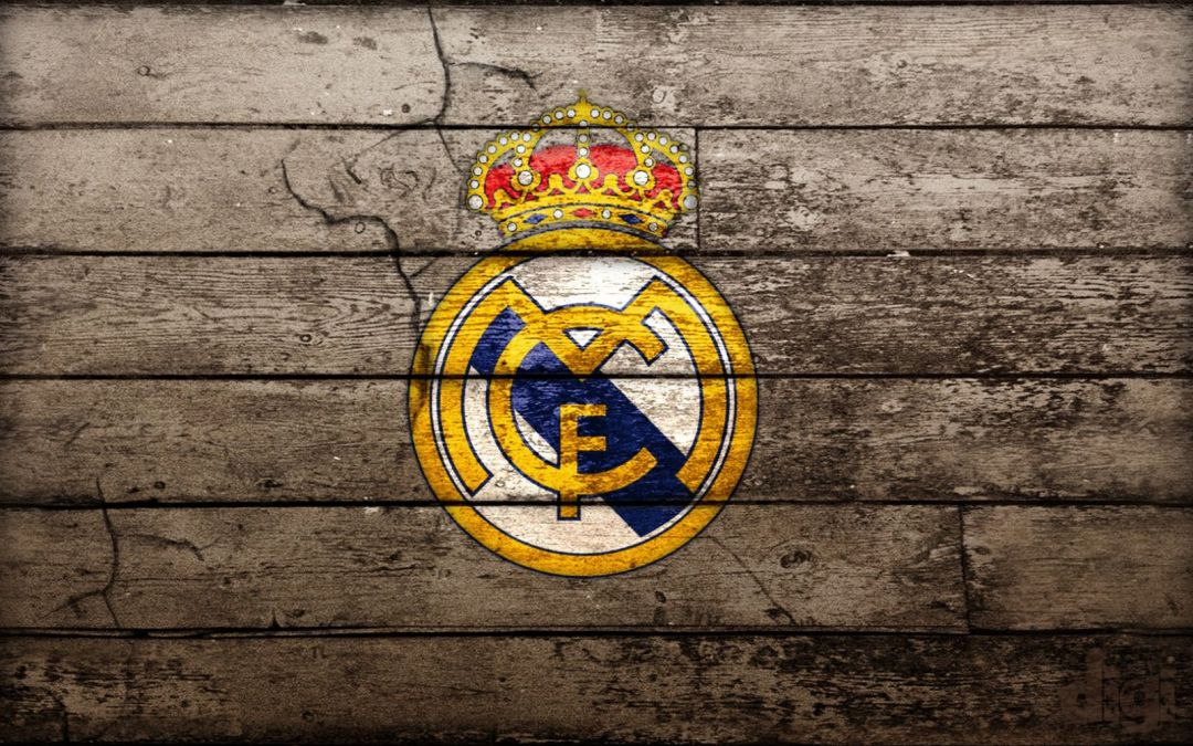 Real Madrid - Android, iPhone, Desktop HD Backgrounds / Wallpapers (1080p, 4k) (253473) - Sports