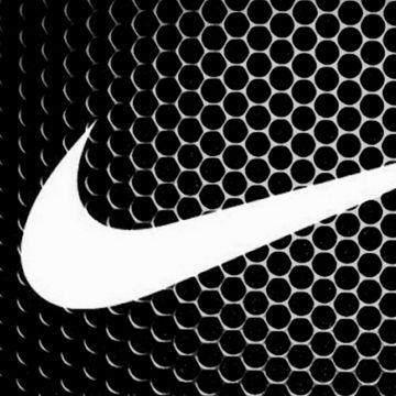 Nike Wallpaper for iPhone - Android, iPhone, Desktop HD Backgrounds / Wallpapers (1080p, 4k)