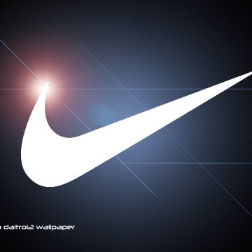 Nike Wallpaper Just Do It - Android, iPhone, Desktop HD Backgrounds / Wallpapers (1080p, 4k)
