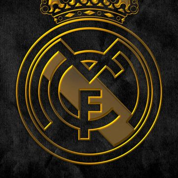 Real madrid - Android, iPhone, Desktop HD Backgrounds / Wallpapers (1080p, 4k)