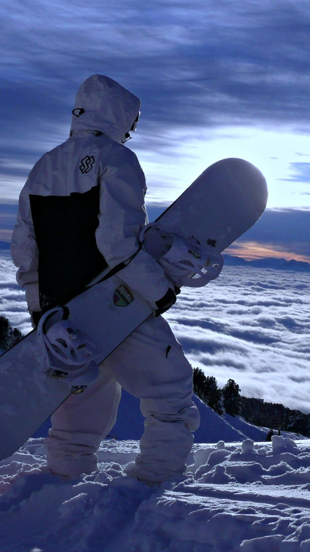 70 Snowboarding Android Iphone Desktop Hd Backgrounds Wallpapers 1080p 4k 1080x1920 2020
