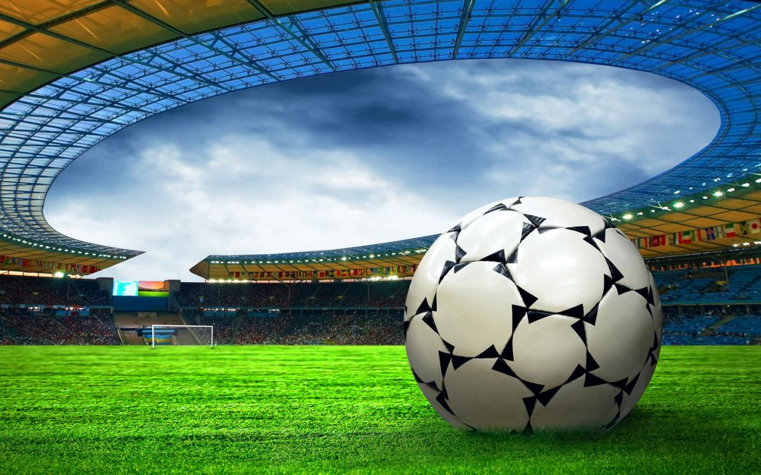 125 Soccer Field Android Iphone Desktop Hd Backgrounds Wallpapers 1080p 4k 1920x1200 2020