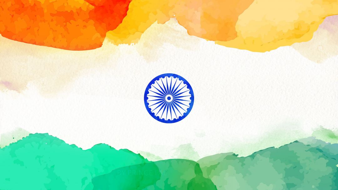India - Android, iPhone, Desktop HD Backgrounds / Wallpapers (1080p, 4k) (293439) - Travel / World