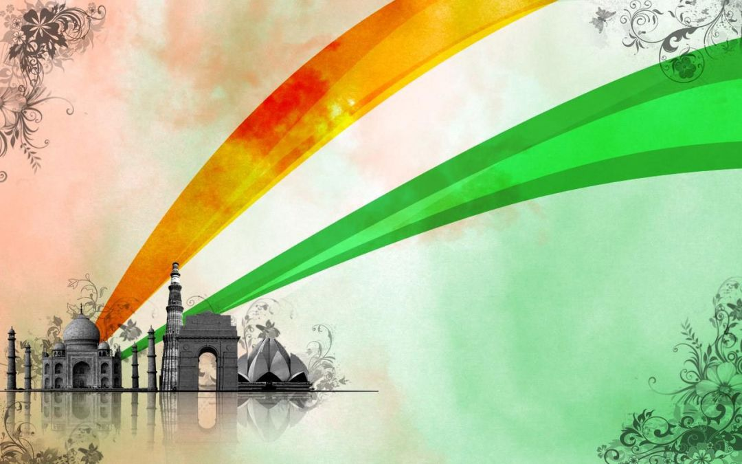 India - Android, iPhone, Desktop HD Backgrounds / Wallpapers (1080p, 4k) (293638) - Travel / World