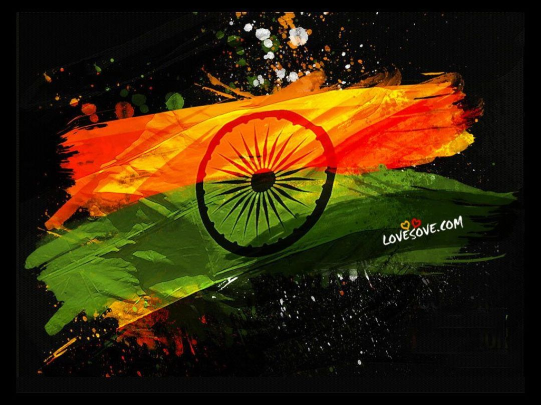 India - Android, iPhone, Desktop HD Backgrounds / Wallpapers (1080p, 4k) (293442) - Travel / World