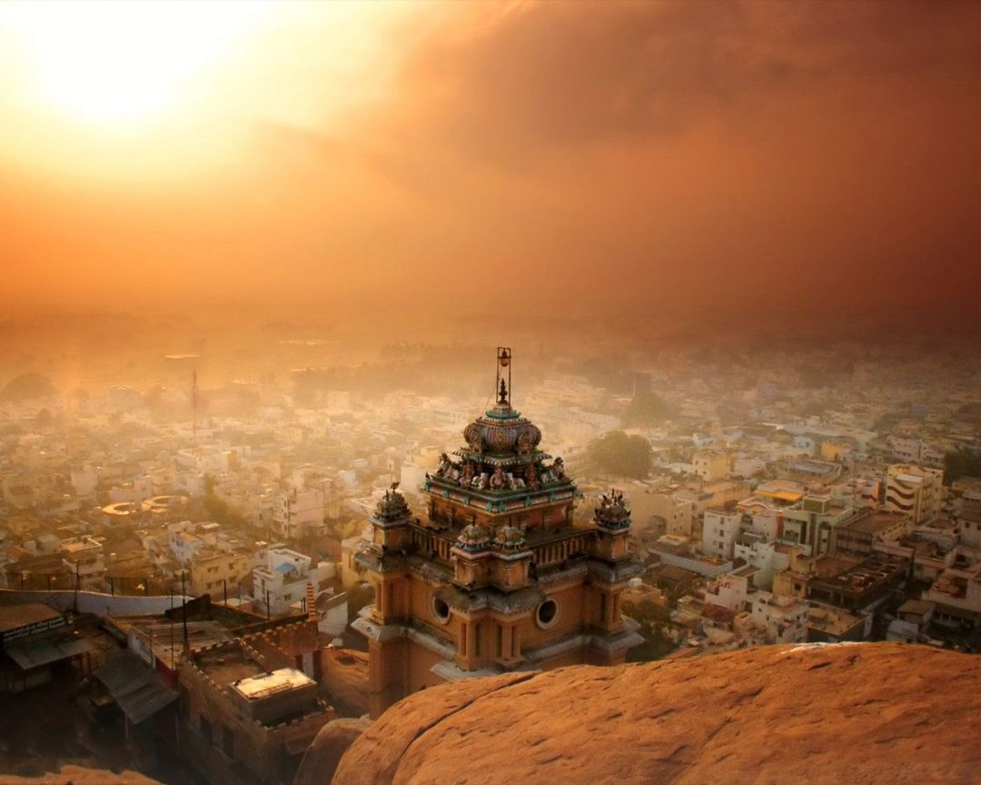 India - Android, iPhone, Desktop HD Backgrounds / Wallpapers (1080p, 4k) (293376) - Travel / World
