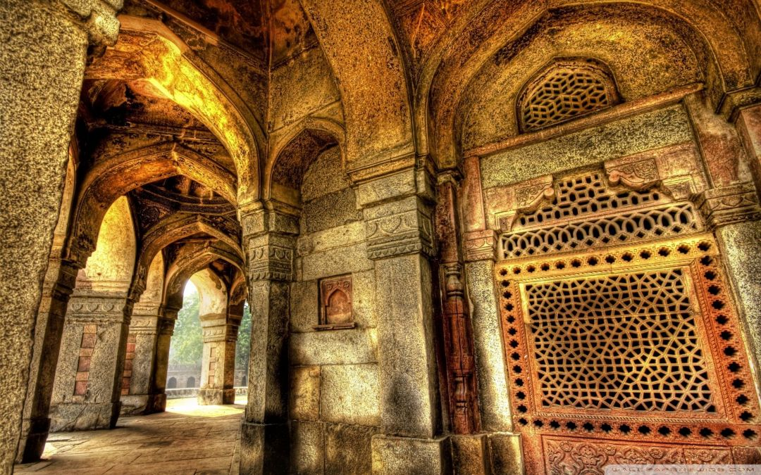 India - Android, iPhone, Desktop HD Backgrounds / Wallpapers (1080p, 4k) (293447) - Travel / World