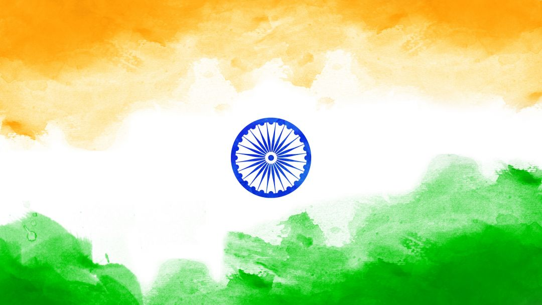 India - Android, iPhone, Desktop HD Backgrounds / Wallpapers (1080p, 4k) (293383) - Travel / World