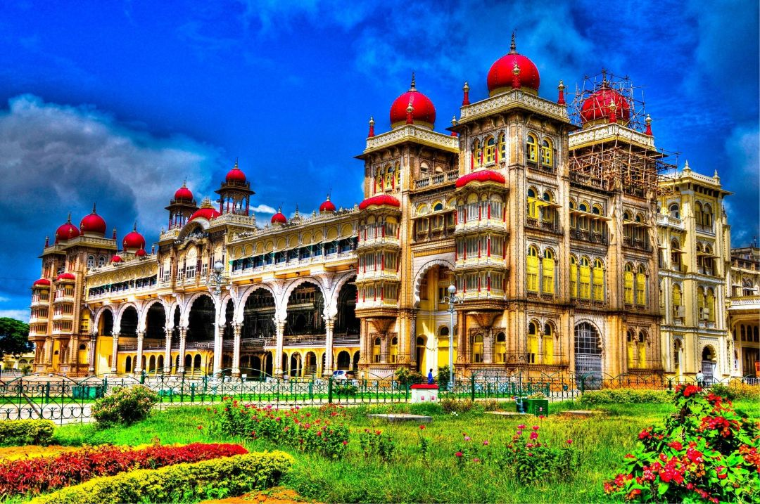 India - Android, iPhone, Desktop HD Backgrounds / Wallpapers (1080p, 4k) (293584) - Travel / World