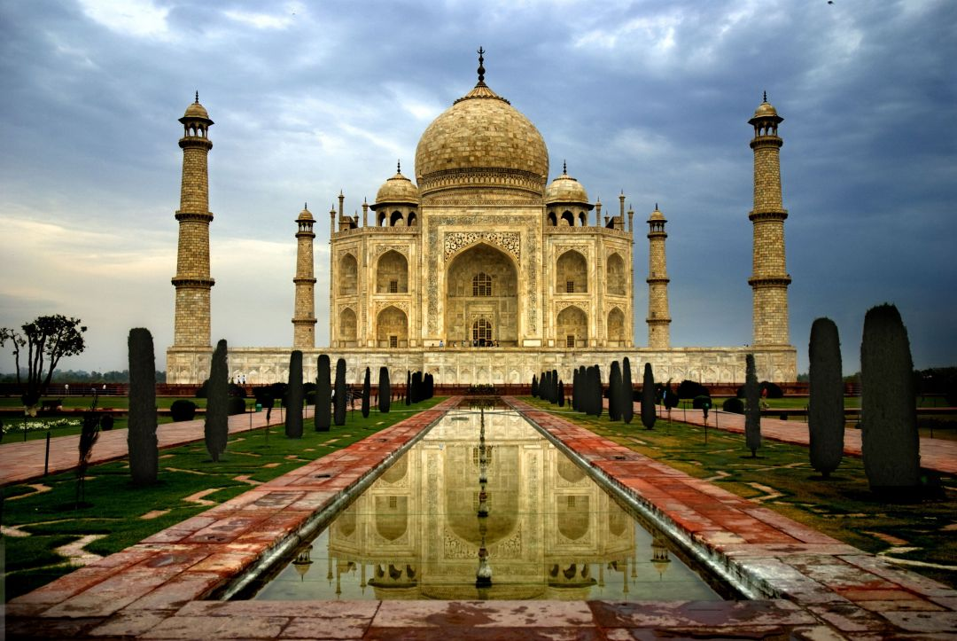 India - Android, iPhone, Desktop HD Backgrounds / Wallpapers (1080p, 4k) (293516) - Travel / World