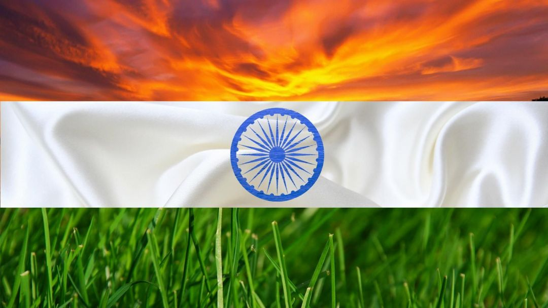 India - Android, iPhone, Desktop HD Backgrounds / Wallpapers (1080p, 4k) (293256) - Travel / World