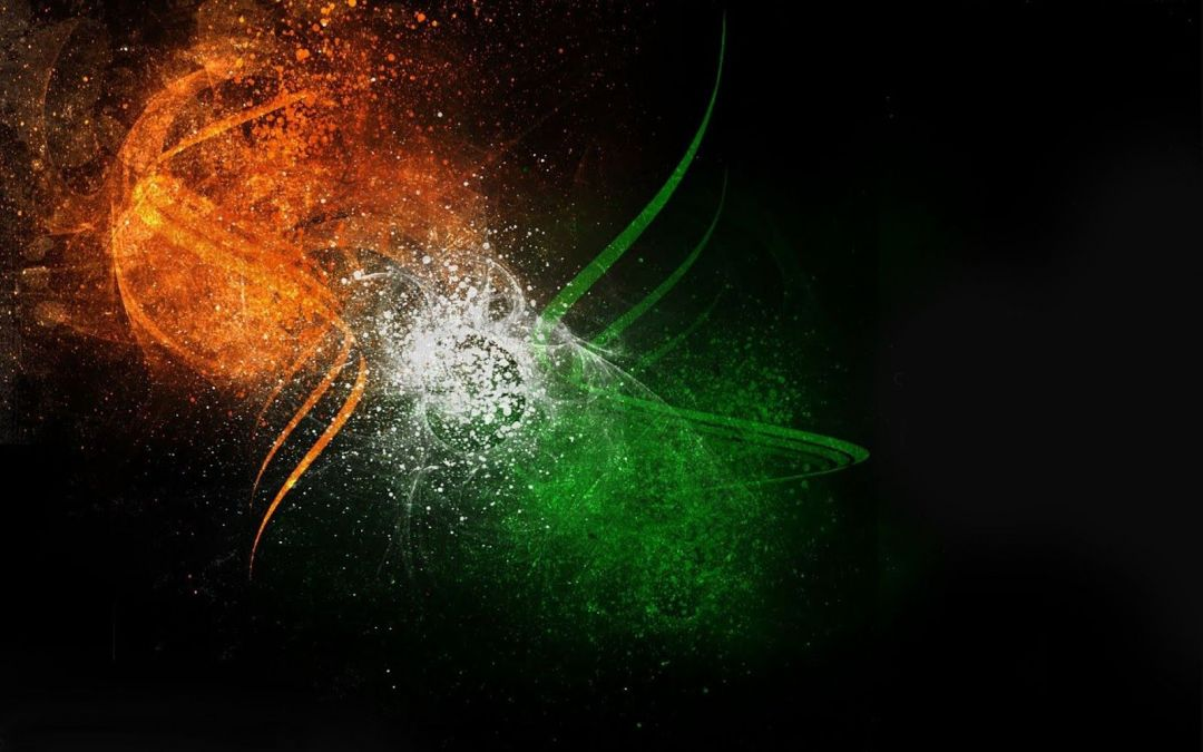 India - Android, iPhone, Desktop HD Backgrounds / Wallpapers (1080p, 4k) (293666) - Travel / World