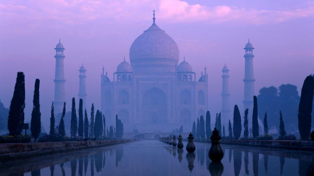 India - Android, iPhone, Desktop HD Backgrounds / Wallpapers (1080p, 4k) (293403) - Travel / World