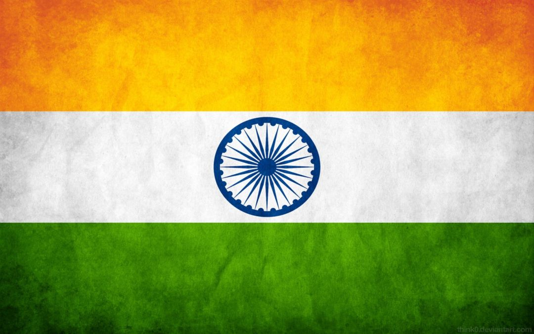 India - Android, iPhone, Desktop HD Backgrounds / Wallpapers (1080p, 4k) (293379) - Travel / World