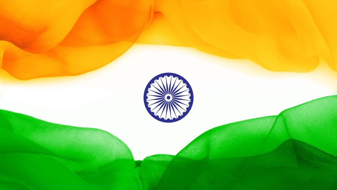 India - Android, iPhone, Desktop HD Backgrounds / Wallpapers (1080p, 4k) (293350) - Travel / World