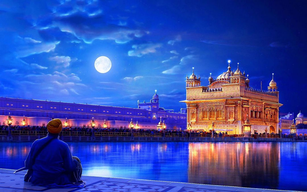 India - Android, iPhone, Desktop HD Backgrounds / Wallpapers (1080p, 4k) (293526) - Travel / World