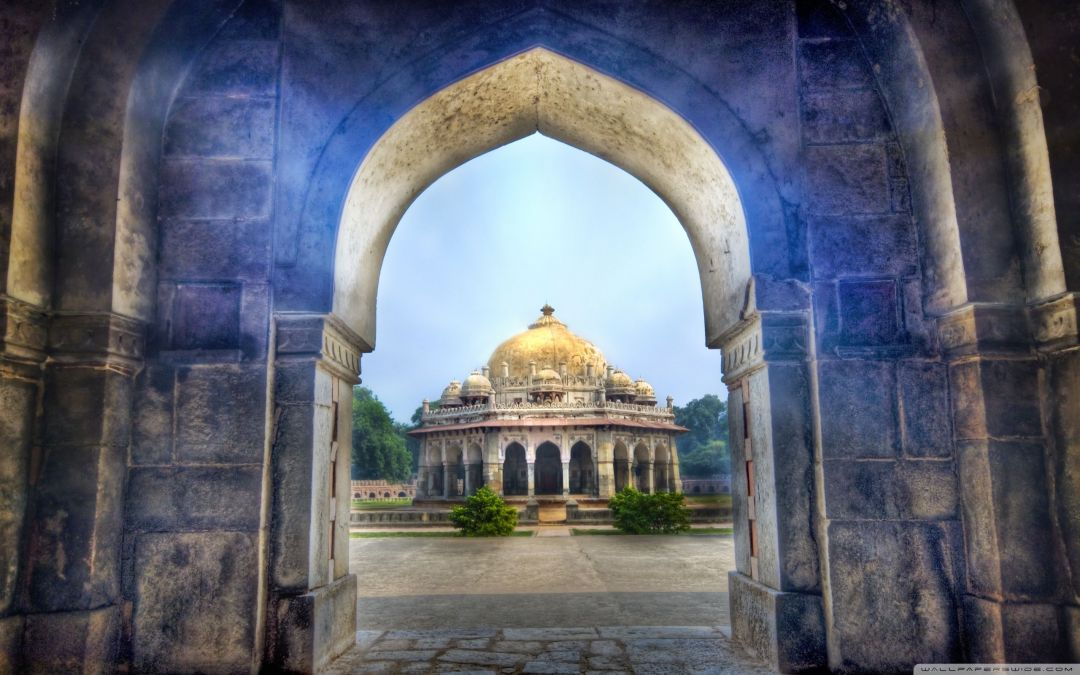 India - Android, iPhone, Desktop HD Backgrounds / Wallpapers (1080p, 4k) (293464) - Travel / World