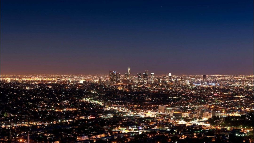 55 Los Angeles 4k Android Iphone Desktop Hd Backgrounds Wallpapers 1080p 4k 3840x2160 2021