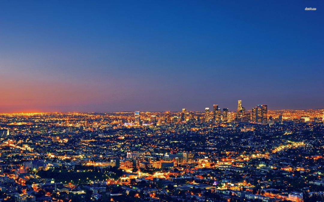 55 Los Angeles 4k Android Iphone Desktop Hd Backgrounds Wallpapers 1080p 4k 1920x1200 2021