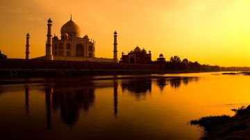 India - Android, iPhone, Desktop HD Backgrounds / Wallpapers (1080p, 4k)
