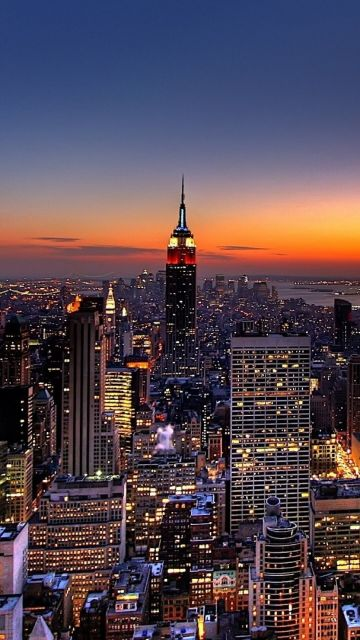 75 New York Wallpaper For Iphone Images Hd Photos 1080p Wallpapers Android Iphone 2020