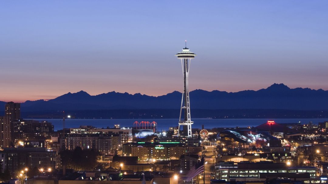 60 Seattle Rain Android Iphone Desktop Hd Backgrounds Wallpapers 1080p 4k 1920x1080 2020