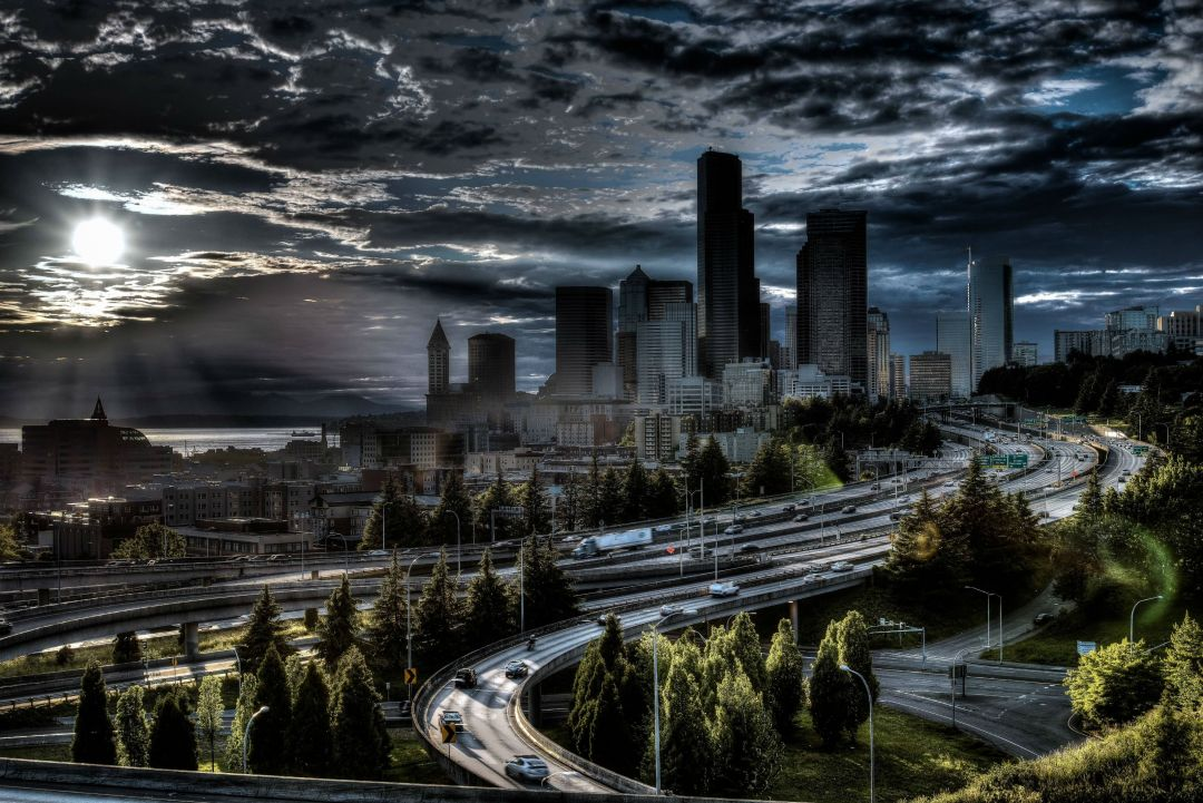 60 Seattle Rain Android Iphone Desktop Hd Backgrounds Wallpapers 1080p 4k 3200x2136 2020