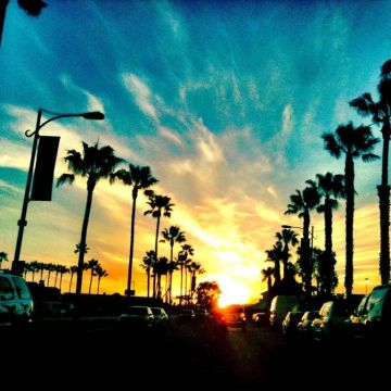 50 California Android Iphone Desktop Hd Backgrounds