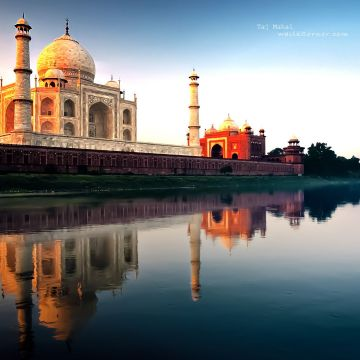 HD Quality India Image, India Wallpaper HD Base - Android / iPhone HD Wallpaper Background Download