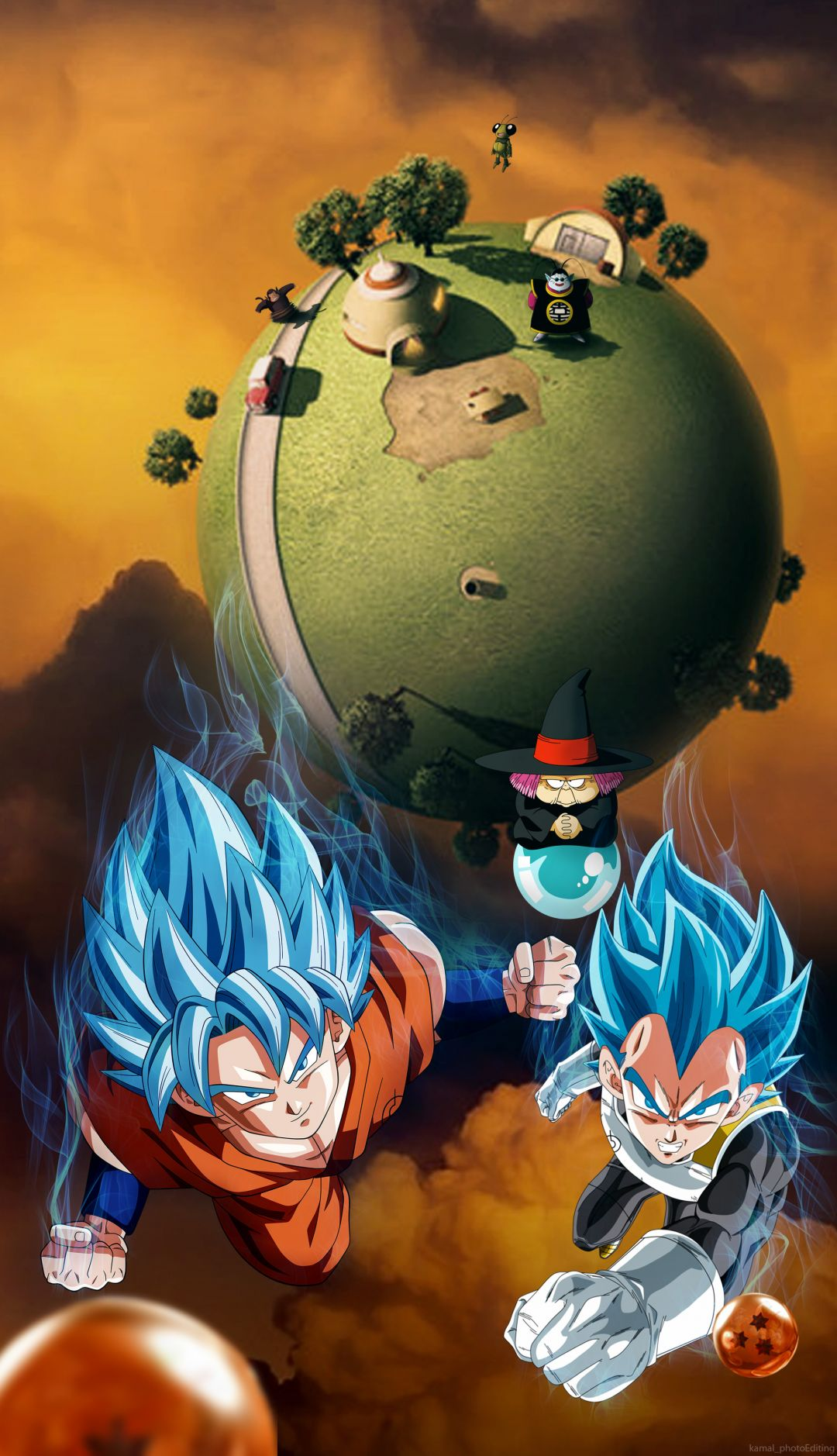 125 Dragon Ball Z Phone Android Iphone Desktop Hd Backgrounds Wallpapers 1080p 4k 2000x3477 2020