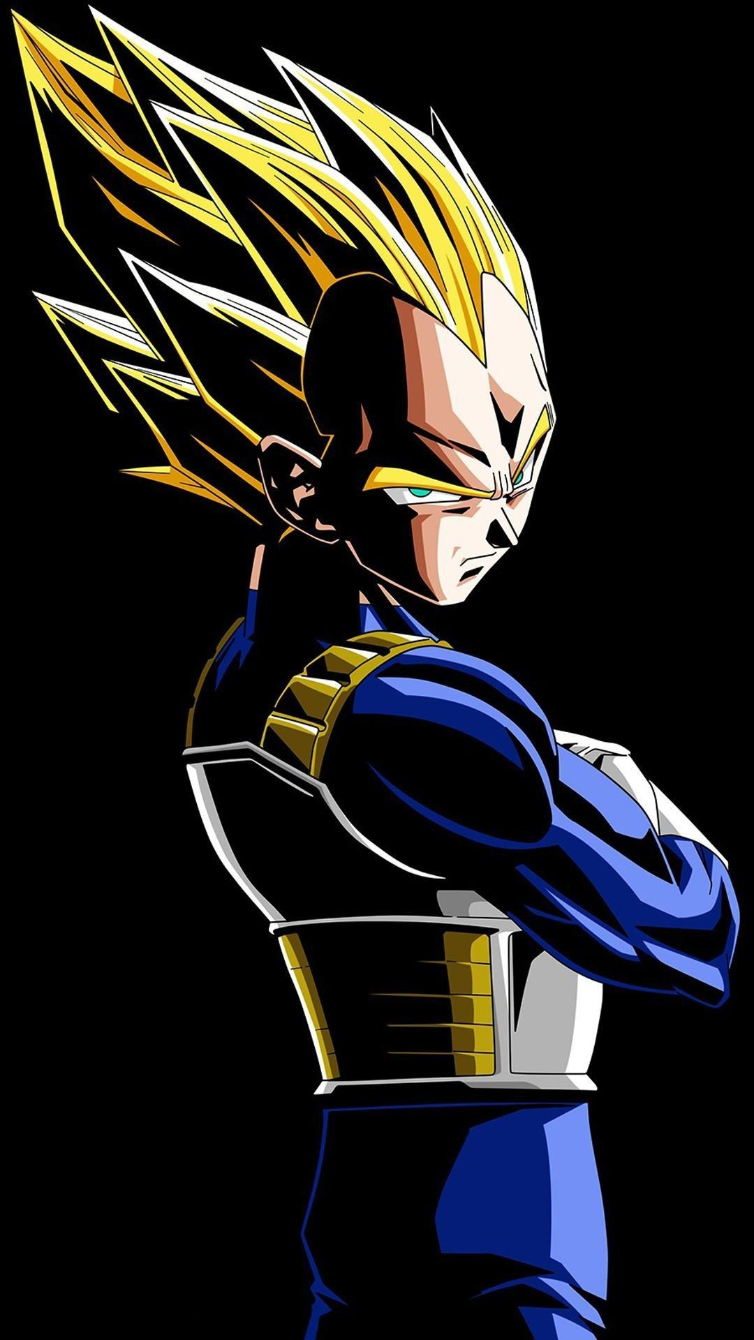 125 Dragon Ball Z Phone Android Iphone Desktop Hd Backgrounds Wallpapers 1080p 4k 1080x1920 2020