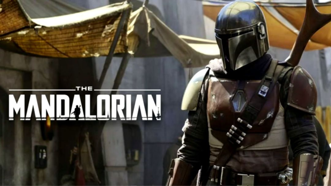 45 The Mandalorian Android Iphone Desktop Hd Backgrounds Wallpapers 1080p 4k 1600x900 2020